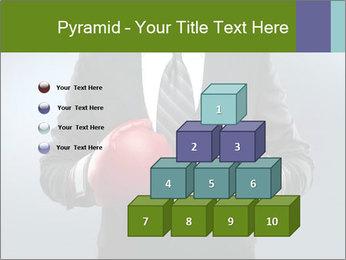 0000075191 PowerPoint Template - Slide 31