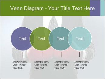 0000075191 PowerPoint Template - Slide 32