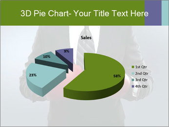 0000075191 PowerPoint Template - Slide 35