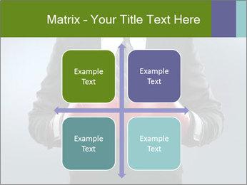 0000075191 PowerPoint Template - Slide 37