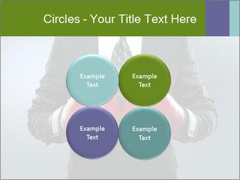 0000075191 PowerPoint Template - Slide 38