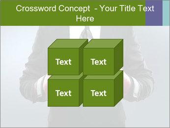 0000075191 PowerPoint Template - Slide 39