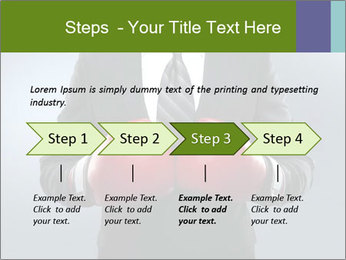 0000075191 PowerPoint Template - Slide 4