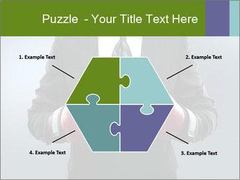 0000075191 PowerPoint Template - Slide 40