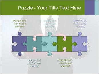 0000075191 PowerPoint Template - Slide 41