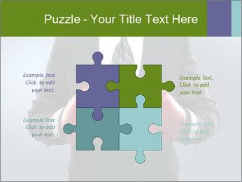 0000075191 PowerPoint Template - Slide 43