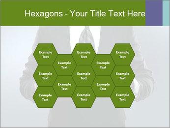 0000075191 PowerPoint Template - Slide 44