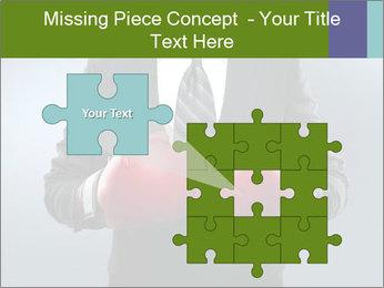 0000075191 PowerPoint Template - Slide 45