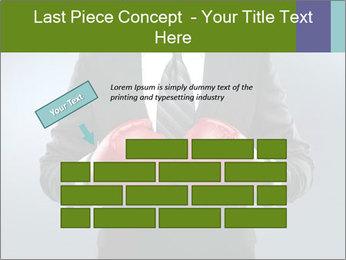 0000075191 PowerPoint Template - Slide 46