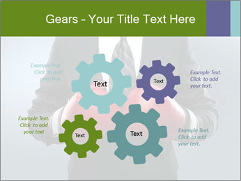 0000075191 PowerPoint Template - Slide 47
