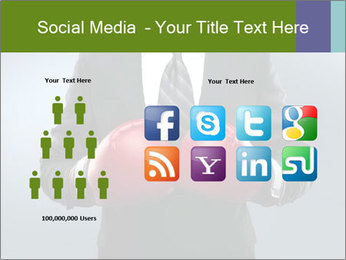 0000075191 PowerPoint Template - Slide 5