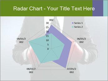 0000075191 PowerPoint Template - Slide 51
