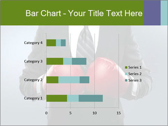 0000075191 PowerPoint Template - Slide 52