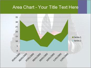 0000075191 PowerPoint Template - Slide 53