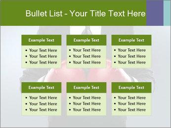 0000075191 PowerPoint Template - Slide 56