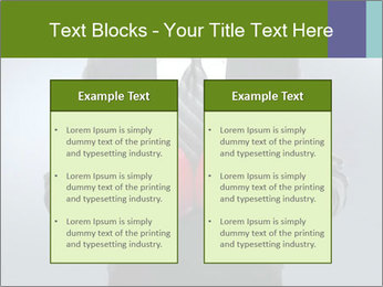 0000075191 PowerPoint Template - Slide 57