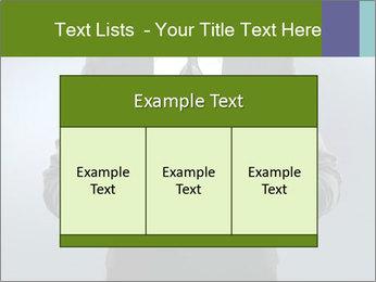 0000075191 PowerPoint Template - Slide 59