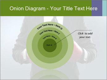 0000075191 PowerPoint Template - Slide 61