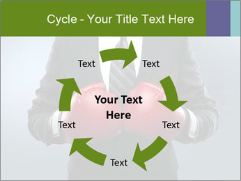 0000075191 PowerPoint Template - Slide 62