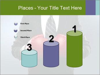 0000075191 PowerPoint Template - Slide 65