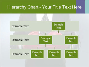 0000075191 PowerPoint Template - Slide 67