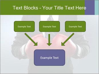 0000075191 PowerPoint Template - Slide 70