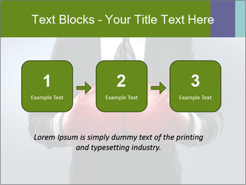 0000075191 PowerPoint Template - Slide 71