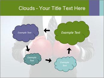 0000075191 PowerPoint Template - Slide 72