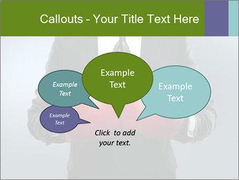 0000075191 PowerPoint Template - Slide 73