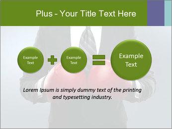 0000075191 PowerPoint Template - Slide 75