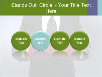 0000075191 PowerPoint Template - Slide 76