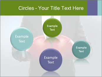 0000075191 PowerPoint Template - Slide 77