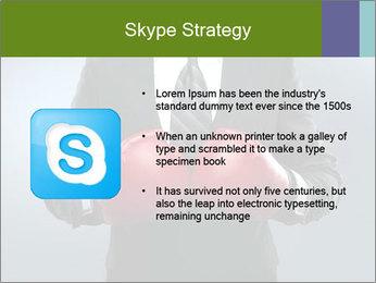 0000075191 PowerPoint Template - Slide 8