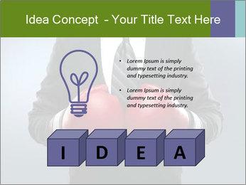 0000075191 PowerPoint Template - Slide 80