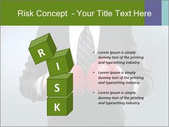 0000075191 PowerPoint Template - Slide 81