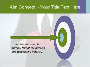 0000075191 PowerPoint Template - Slide 83