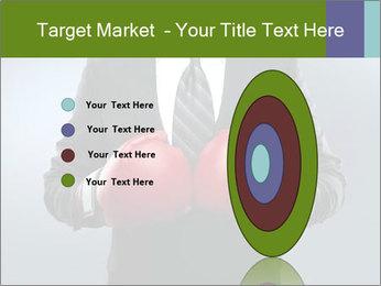 0000075191 PowerPoint Template - Slide 84