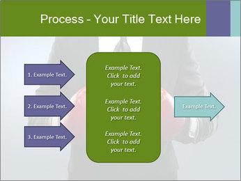 0000075191 PowerPoint Template - Slide 85
