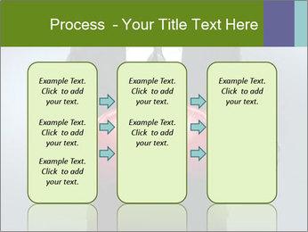 0000075191 PowerPoint Template - Slide 86