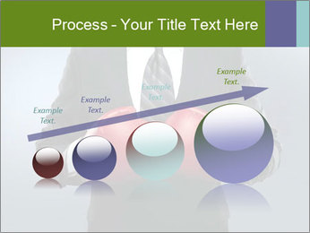 0000075191 PowerPoint Template - Slide 87