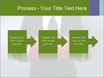 0000075191 PowerPoint Template - Slide 88