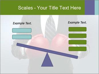 0000075191 PowerPoint Template - Slide 89