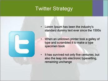 0000075191 PowerPoint Template - Slide 9