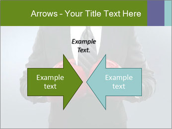 0000075191 PowerPoint Template - Slide 90