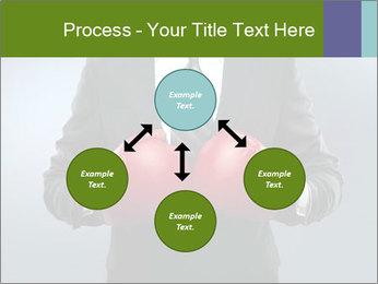 0000075191 PowerPoint Template - Slide 91