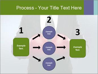 0000075191 PowerPoint Template - Slide 92