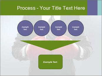 0000075191 PowerPoint Template - Slide 93