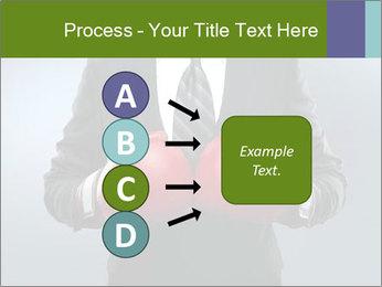 0000075191 PowerPoint Template - Slide 94
