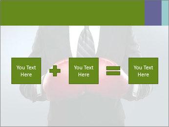 0000075191 PowerPoint Template - Slide 95