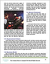 0000075191 Word Templates - Page 4